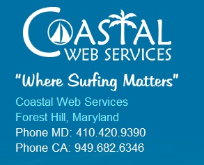 coastalwebservices