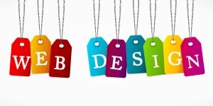 coastal web services a web designing company
