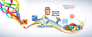 web-development-1500x600
