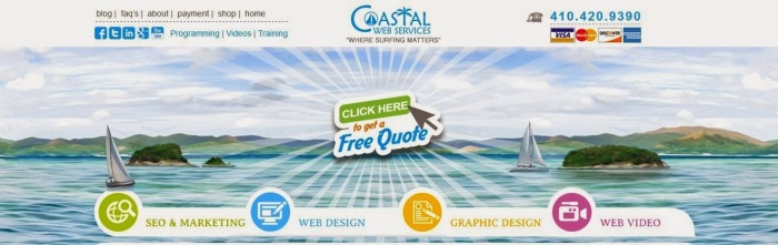 2166b-coastalwebservices