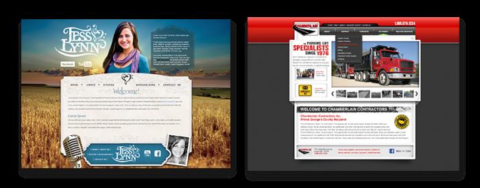 webdesignpic4