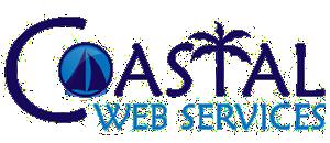 logo-coastal